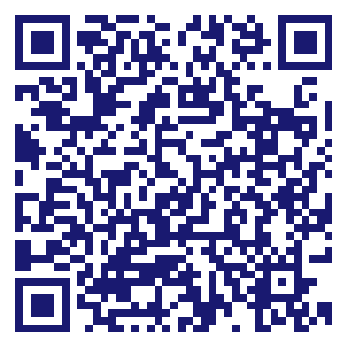 QR-Code for Concise Painting