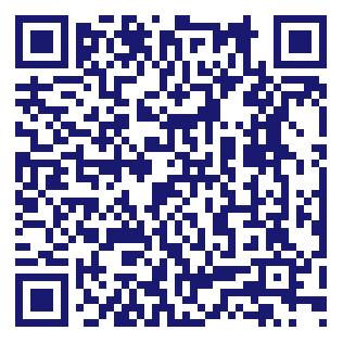 QR-Code for Concord Enterprises
