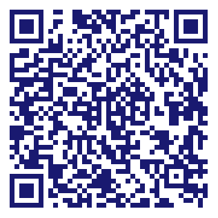 QR-Code for Concord Fire Dept