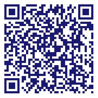 QR-Code for Concord Homes Llc