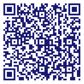 QR-Code for Concord Lawn Care Services