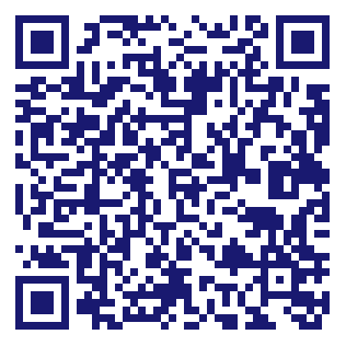 QR-Code for Concord Pet Grooming