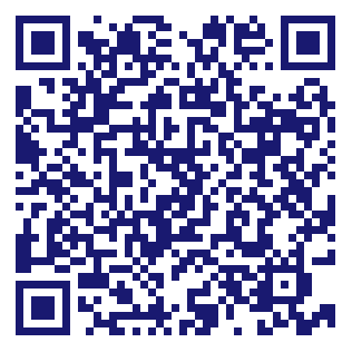 QR-Code for Concord Teacakes