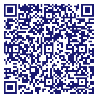 QR-Code for Concord Twp Municipal Building