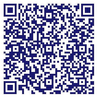QR-Code for Concord United Methodist Chr