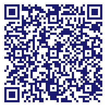 QR-Code for Concord Volunteer Fire Dept