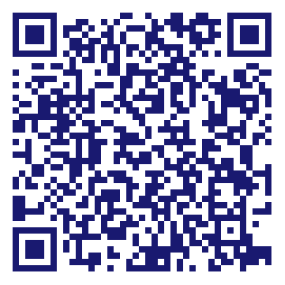 QR-Code for Concrete Chemicals