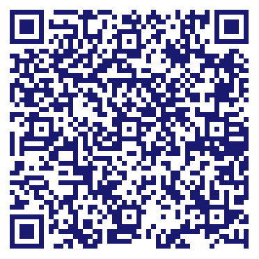 QR-Code for Concrete Construction-mitchell