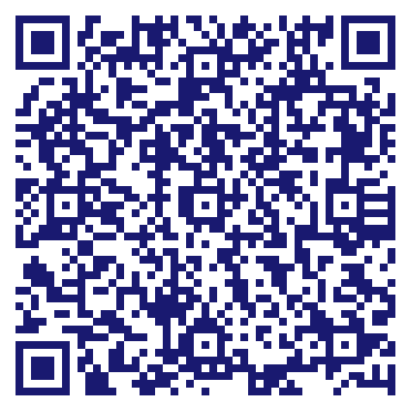 QR-Code for Concrete Contractor Philadelphia