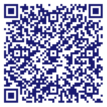 QR-Code for Concrete Driveway Contractor Lakewood