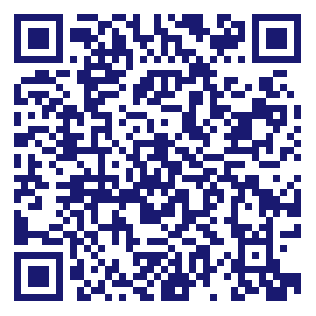QR-Code for Concrete Innovations