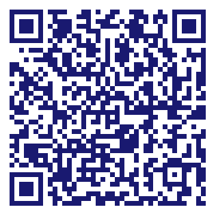 QR-Code for Concrete Materials Co
