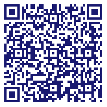 QR-Code for Concrete Products Ziano Co
