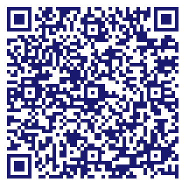 QR-Code for Concrete Results Patrick Brady & Sons