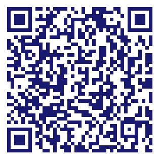 QR-Code for Concrete Shop