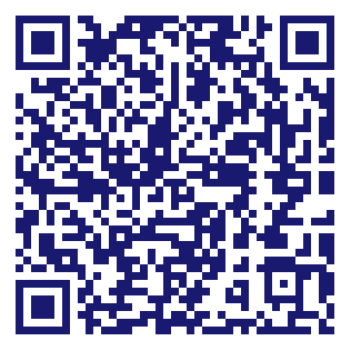 QR-Code for Concrete South Jersey