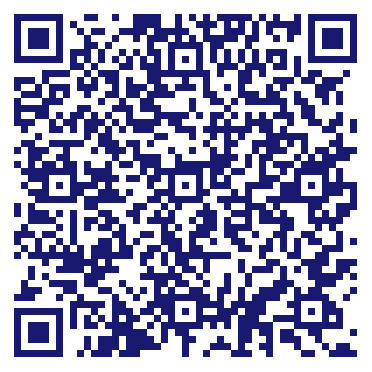 QR-Code for Concrete Staining Pro Chattanooga