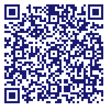 QR-Code for Concrete Stains & Designs