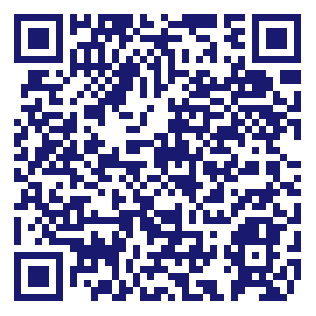 QR-Code for Conda Mining Inc