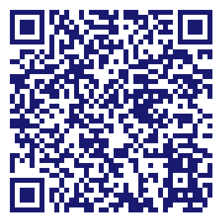QR-Code for Conditioning Repair