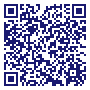 QR-Code for Condor Roofing