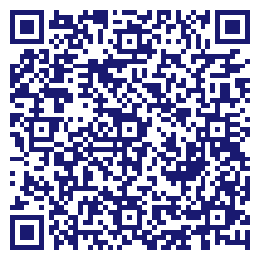 QR-Code for Condray Sign & Advertising Co