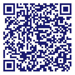 QR-Code for Cone Construction Inc