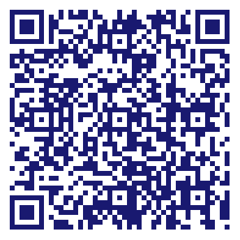QR-Code for Conectiv Energy Holding Co