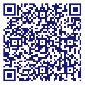 QR-Code for Conectiv Energy Supply Inc