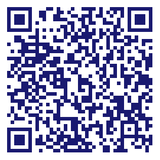 QR-Code for Conectiv Inc