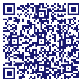 QR-Code for Conectiv Mid Merit Llc