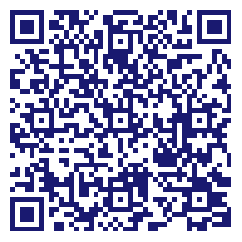 QR-Code for Conecuh County Commission