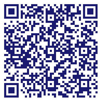 QR-Code for Conecuh County Dist No 3