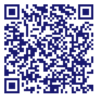 QR-Code for Conecuh Sausage Co