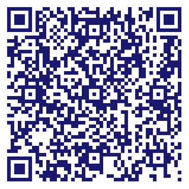 QR-Code for Conehatta Community Ball Field