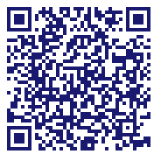QR-Code for Cones Enterprises Inc