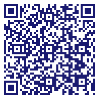 QR-Code for Conestoga Wood Specialties