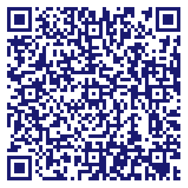 QR-Code for Conesville Coal Preparation Co