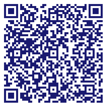 QR-Code for Confederate Woods Vet Hospital