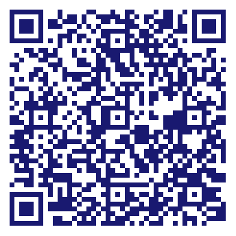 QR-Code for Confederated Tribes Umat Il