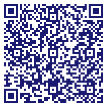 QR-Code for Conference & Logistics Cnslnts