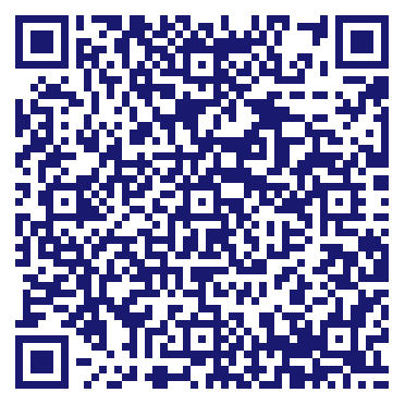 QR-Code for Confident Captain Ocean Pros