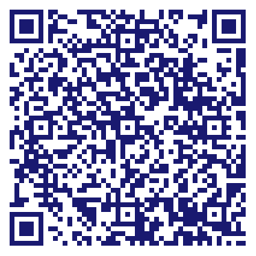 QR-Code for Confidential Document Services