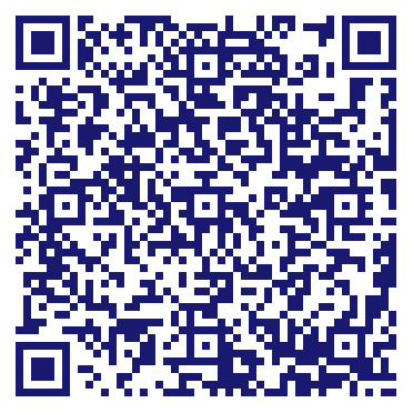 QR-Code for Confidential Materials Dstrctn