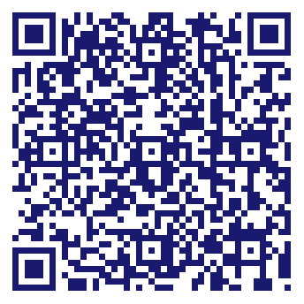 QR-Code for Confidential Shredding Svc