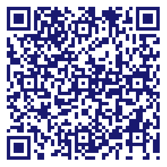 QR-Code for Confidential Tax Services