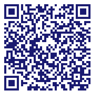QR-Code for Conflict Solutions