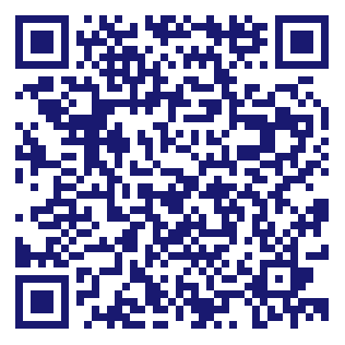 QR-Code for Conger Machine