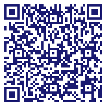 QR-Code for Congregation Bnai Israel