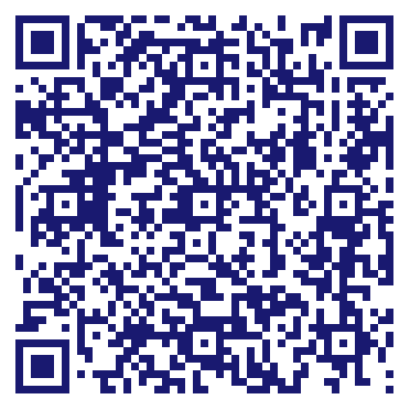 QR-Code for Congregational Church Of Lusk